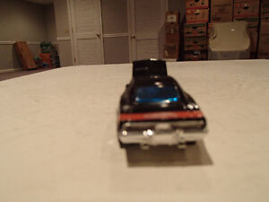 LOOSE HOT WHEELS 2004 FIRST EDITIONS 69 DODGE CHARGER 1/64 Dieca Sarnia Sarnia Area image 4