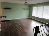 1 Master Bedroom Available for Student Now Near U of M/Pembina