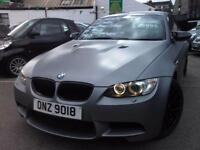 2010 BMW M3 M3 2dr DCT 2 door Coupe