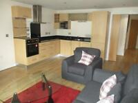 2 bedroom flat in 31 Mackenzie House