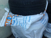 Selling 21 tires for Great Deals R14 R15 R16 R17 * LOW PRICE*
