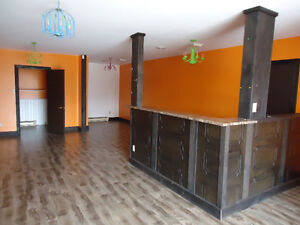 Office / Commercial Space for Rent in Sussex