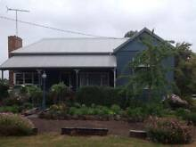 HOUSE LAND BUSINESS FARMING RURAL FREEHOLD Sunshine Brimbank Area Preview