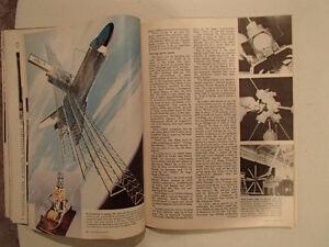 Vintage Popular Science Magazine March 1979  GC Sarnia Sarnia Area image 8