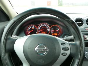 Nissan Altima 2007 3.5S