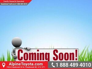 2004 Ford Ranger XL   Low Kms - Good Condition - Manual Transmis
