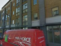 Private office Office Space to Rent in Shoreditch - Office Space to Rent in Shoreditch