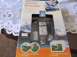 lots of binoculars for sale  with cases