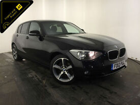2012 BMW 116D ES DIESEL 1 OWNER SERVICE HISTORY FINANCE PX WELCOME