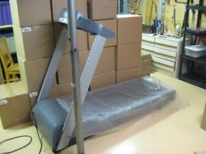 Precor 9.23 Treadmill...BEST OFFER ACCEPTED