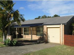 Lighthouse Beach Family Home with Spa Pool & Large Enclosed Yard Port Macquarie Port Macquarie City Preview