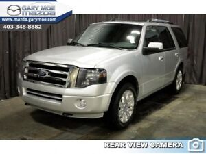2013 Ford Expedition LIMITED  - Sunroof -  Leather Seats - $185.