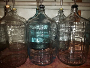 Carboys for sale