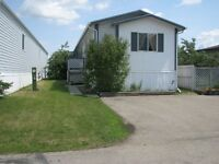 Nice Family Home with Private Backyard in PLV! ONLY $121,900