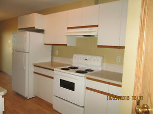 Rent in Wetaskiwin. Great location Great Price