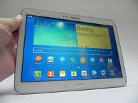 Samsung Galaxy tab 3 in mint condition