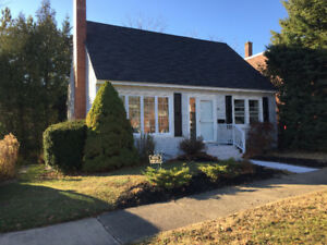 House for Sale - Great Location!!!