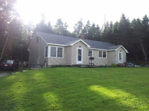 Investment Property Duplex in St. Margaret's Bay