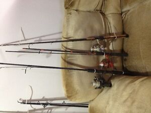 fishing tackle rods reels lures net fish finder rapala beno