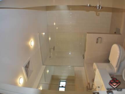 ID 3868246 - Spacious two bedroom apt at riverside