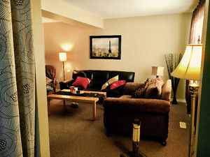 Looking for a roommate to rent asap! Strathcona County Edmonton Area image 7
