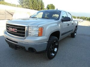 2009 GMC Sierra 1500  Auto 4x4  Inspection Report Available
