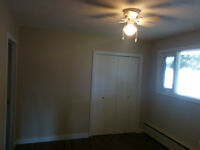 A room for rent in melfort