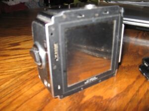 VINTAGE CAMERA S ALL IN GREAT WORKING CONDITION MOVING SALE