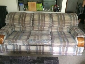 FREE Comfortable Couch