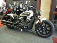 Used Bobber for Sale in Northern Ireland | Motorbikes