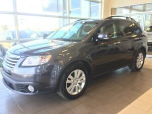 Subaru Tribeca ** VERSION PREMIUM ** 2013