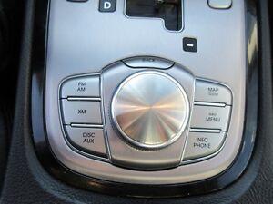2013 Hyundai Genesis 5.0L R-Spec Peterborough Peterborough Area image 13