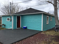 Heart's Content - Cottage for Sale***