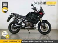 2011 60 YAMAHA XT1200 Z SUPER TENERE - BUY ONLINE 24 HOURS A DAY