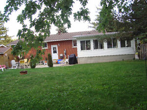 You are invited to Open House at For Sale Kincardine home