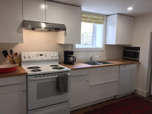 Southend flat in heritage property near Dal and hospitals