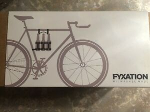 Six-Pack Bicycle Caddy