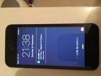 Apple IPhone 5 16GB EE