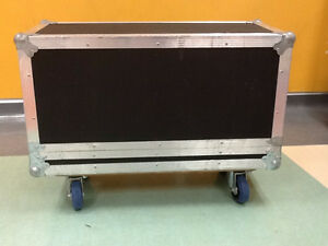 Flight case for EAW VR12M/Eden EX110 London Ontario image 1