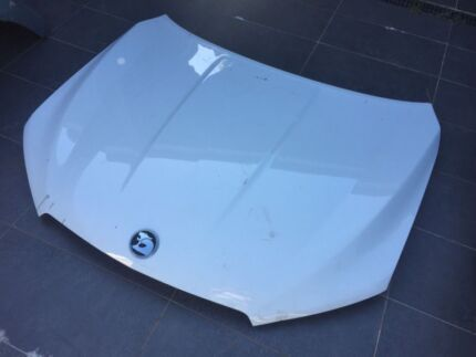 HSV Clubsport Bonnet VF Series - Fits Holden ALLOY BONNET Granville Parramatta Area Preview