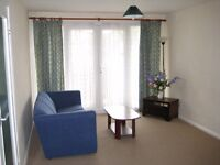 Two Bedroom Flat to rent, Fully Furnished, Walking distance to Solihull Hospital and Town Centre