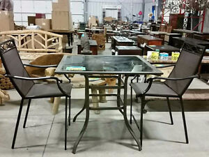 Something for Everyone at Bryan's Online Auction Kitchener / Waterloo Kitchener Area image 1