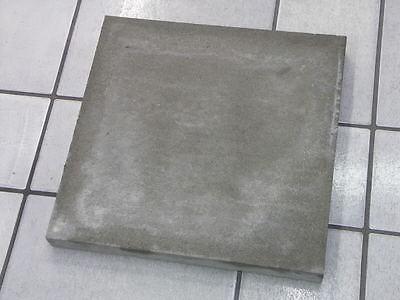 betonplatten 50 x 50 jetzt g nstig online kaufen