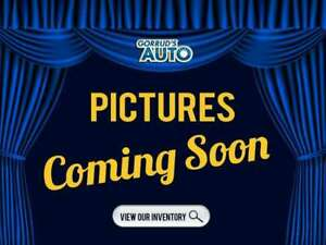2016 Chevrolet Spark LT/BACK-UP CAMERA/ALLOY WHEELS