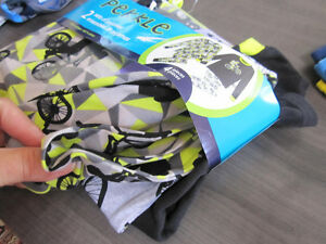 Pyjamas, boys 7/8, Pekkle, Brand New (2 pairs) Kitchener / Waterloo Kitchener Area image 4