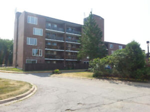 NEW PRICE - 313 MACDONALD AVE. #609