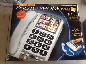 Photo phone London Ontario image 1