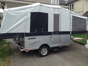 Unique SOLD  1985 1339 Scamp Camping Trailer  6000  Barrie ON Canada