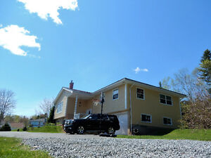 40 Valley View Drive, Grand Bay -Westfield, NB
