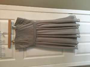 Gorgeous Dress for sale!
